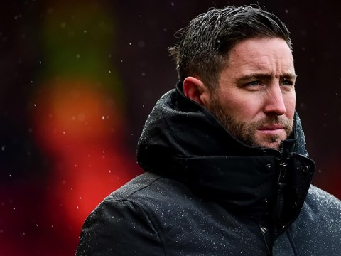 Audio: Lee Johnson Post-Preston North End press conference