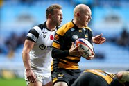 Video: Wasps 19-30 Bristol Bears