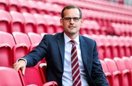 White joins EFL Trust Advisory Group