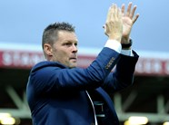 Support Is So Important - Cotterill
