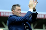 Video: Cotterill Hails City Courage