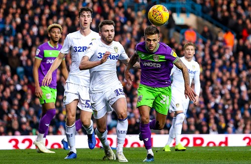 The debrief: Leeds United (A)