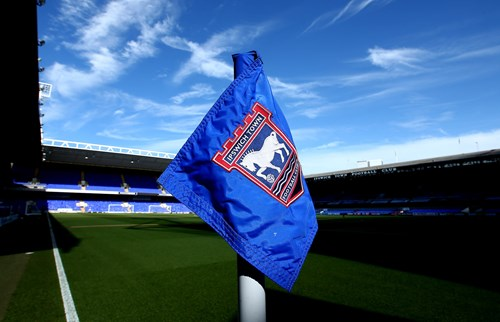 Ipswich Town away fan guide