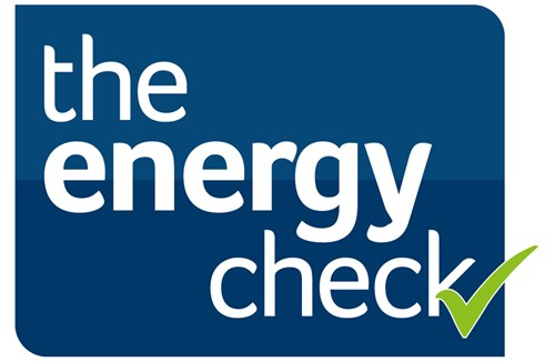BRISTOL CITY SWITCHES ON TO THE ENERGY CHECK