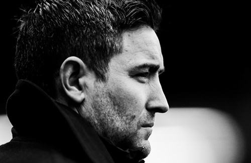Video: Lee Johnson Post-Millwall home