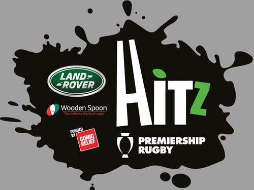 Community Foundation to host HITZ open day