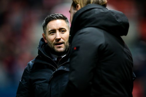 Video: Lee Johnson Post-Norwich City home