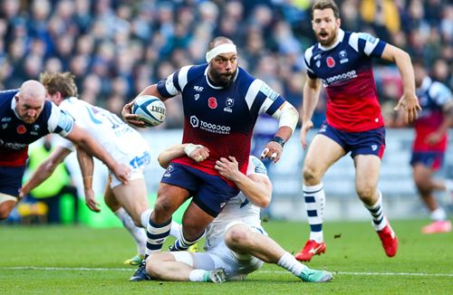 West Country derby at Ashton Gate on sale now!