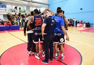 Highlights: Bristol Flyers 89-92 Manchester Giants