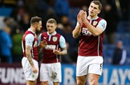 Preview: Bristol City v Burnley