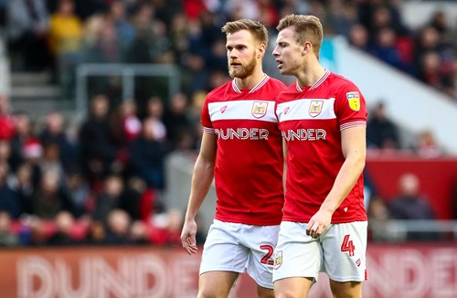 How Kalas and Webster complement each other