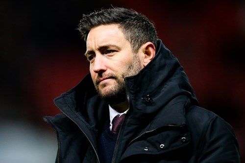 Video: Lee Johnson Post-Rotherham United home