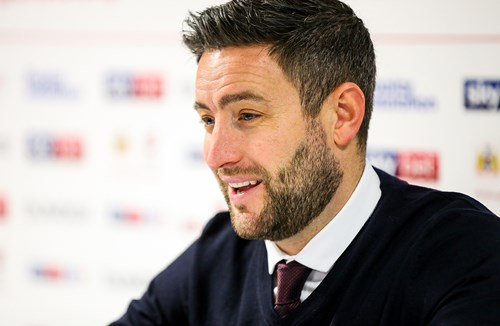 The Inside Line: Post-Rotherham United (H)