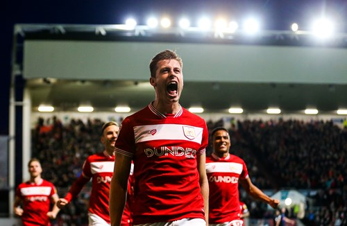 Video: Adam Webster Post-Rotherham United home