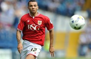 Fredericks To Leave City