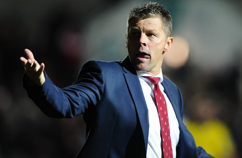 Loan Market Likely - Cotterill