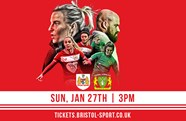 City Women tickets just £1 for season card holders