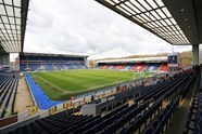 Blackburn away set to go on sale
