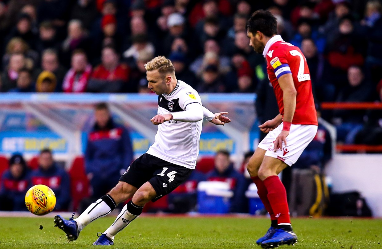 Video: Andreas Weimann Post-Nottingham Forest away thumbnail