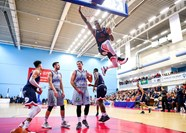 Highlights: Bristol Flyers 62-61 Sheffield Sharks