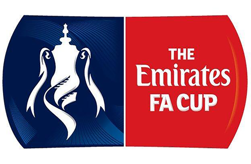 Emirates FA Cup Fifth Round tickets on sale