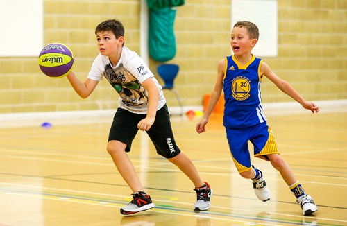 New Flyers junior hub to launch in March