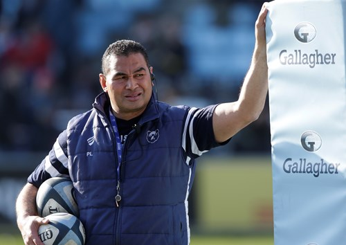 'We're frustrated, but bonus-point showed character'- Lam