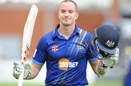 Gloucestershire Make Lord's Final