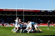 Prices In Atyeo Reduced For Rugby Games