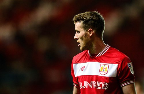 Report: Bristol City U23s 3-4 Nottingham Forest U23s