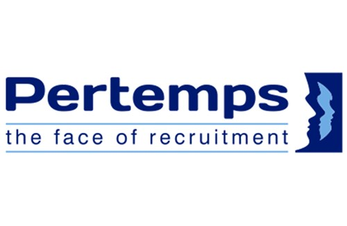Pertemps Bristol sponsors Leeds United showdown