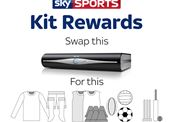 More Bristol Clubs Sign Up For Sky Sports Free Kit Initiative