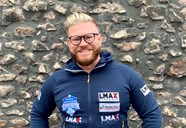 Bristolian to tackle Mount Everest for Wooden Spoon charity
