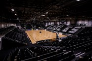 Gameday HUB: Newcastle Eagles v Bristol Flyers