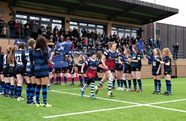 Preview: Bristol Bears Women vs Richmond Women