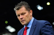 Cotterill Ready For Preston Reunion