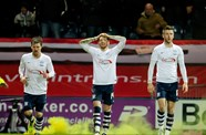 Preview: Preston North End v Bristol City