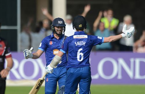 Preview: Gloucestershire v Surrey