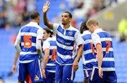 Preview: Bristol City v Reading