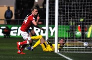 On this day: Bristol City 3-2 West Bromwich Albion