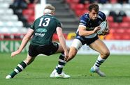 Wallace: We've Prepared Well For Tough Test