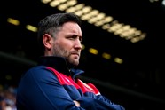 Audio: Lee Johnson Post-Sheffield Wednesday press conference