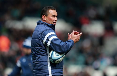 Sale Sharks press in brief: five things we learned