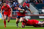 'Mates Rates' when Bears host Sale Sharks