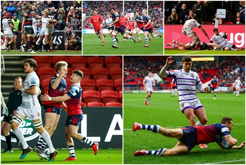 Video: Vote for your 2018/19 try of the season