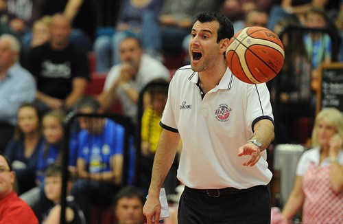 GB U20s Promotion Hopes Ended By Croatia