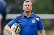 Video: Rotherham Titans Press Conference
