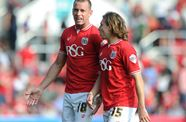 Familiar Opposition Could Help Us - Wilbraham