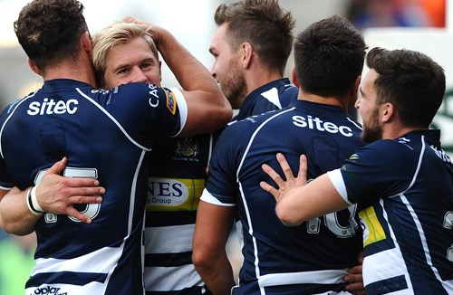 Preview: Bristol Rugby v Rotherham Titans