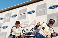 Preview: Norris Aiming For More Podiums